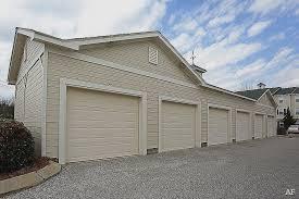 commercial garage doors birmingham elegant verandas at mitylene montgomery al