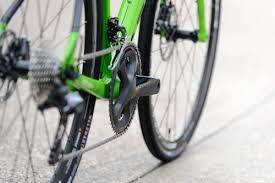 2018 genesis datum. fine datum bike  in 2018 genesis datum