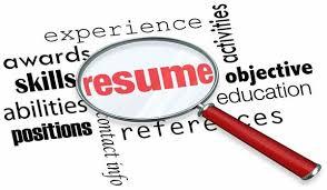 resume-writing-2