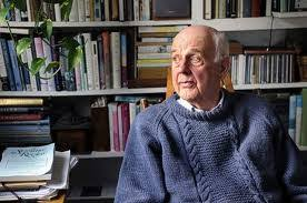 wendell berry economic health the imaginative conservative wendell berry