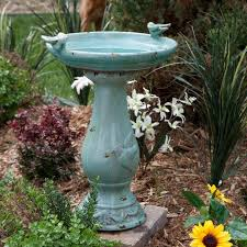 home decor amusing bird baths trend ideen as your buy bird bath