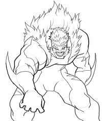 See more ideas about x men, cyclops x men, cyclops. How To Draw Sabretooth Drawing And Digital Painting Tutorials Online