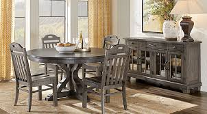 round dining room tables. Modern Round Dining Room Tables O