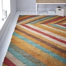 offset diamond jute rug west elm 9x12 rugs home decor
