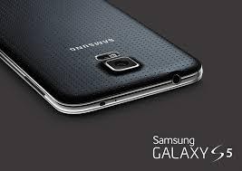 samsung galaxy s5 colors black. with samsung galaxy s5 colors black c