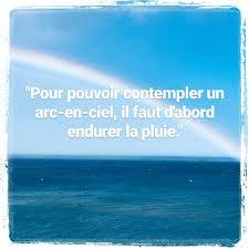 Citation Sur Demain Sera Un Autre Jour Citations Proverbes Sur