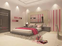 mai jos v am prega cateva paturi moderne pentru dormitor se pot folosii atat la case cat si la apartamente aceste modele nu o sa le gasiti in romania