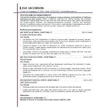 Resume Template Word 2003 Word Template Is There A Resume Template