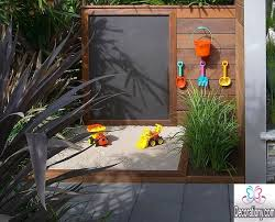 backyard landscaping ideas kids. kids garden ideas pesquisa google cute for backyard landscaping