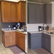 how to clean old kitchen cabinets probably fantastic great