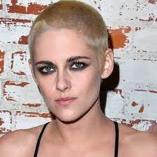 Kristen Stewart: 'It's not confusing if ...