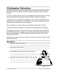 38 best Columbus Unit Study images on Pinterest   Columbus day as well 26 best Columbus Day Worksheets Printables images on Pinterest as well COLOR BY NUMBER CHRISTOPHER COLUMBUS   TeachersPayTeachers further Rethinking Christopher Columbus   Teaching the Truth through moreover Christopher Columbus   Social Studies Ideas   Pinterest furthermore Sentence Mix Up   Columbus Day  FREEBIE    TpT FREE LESSONS besides  moreover Columbus Day Printables   References   TeacherVision together with Best 25  Christopher columbus ideas on Pinterest   What did furthermore Flying into First Grade  New Columbus Unit and Freebies furthermore Columbus Day Worksheets and Coloring Pages for Kids   Woo  Jr. on christopher columbus worksheets first grade