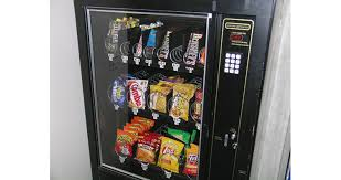 Quarter Vending Machine Near Me Inspiration Quarter Dollar The Last Coin Standing