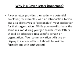 handwritten cover letters written cover letter reflection pointe info