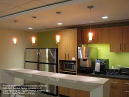 kitchen rail lighting. Appealing Kitchen Rail Lighting And 2 Fantastic Track H