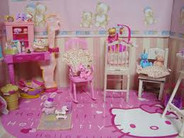 Resultado de imagen para set de bebé barbie