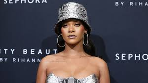Heres What We Know About Rihannas New Skin Care Line Fenty Skin