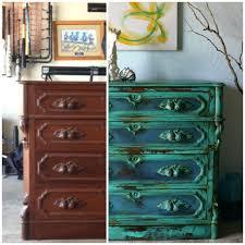 painted furniture colors. Wonderful Furniture Best Colors To Paint Furniture Hand Painted Ideas On Floral  Antique For Painted Furniture Colors U