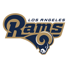 These two frames and leaf element are the latest addition to our free designs (there are hundreds)! Los Angeles Rams American Football Transparent Png Svg Vector File