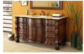 bathroom vanities single sink large size of home bathroom vanity bathroom vanity inch bathroom vanity 60