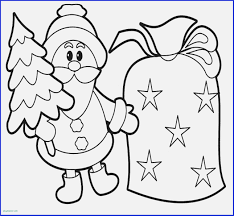 Resume Best Solutions Of Christmas Math Coloring Sheets 2nd Grade