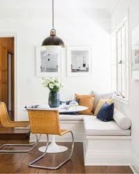 8087 Best Design images in 2019 | Living Room, Future house, Home