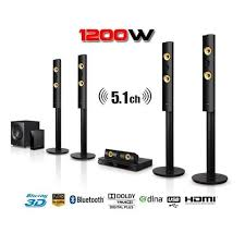 harga home theater lg. home theater lg bh7540tw 3d blu-ray harga murah harga home theater lg