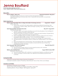 good resume format for engineering students all file resume sample good resume format for engineering students how to make a resume for engineering students article students