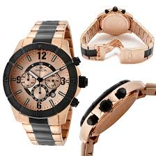 3 things to consider in buying mens rose gold watches in the uk 3 things to consider in buying mens rose gold watches in the uk gaiaship