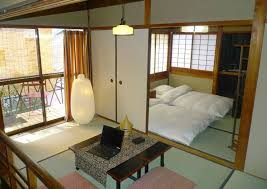 Frugal Traditional Japanese Bedroom Design - Jobcogs. | Japanese Minimalism  | Pinterest | Japanese bedroom, Traditional japanese and Traditional