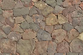 seamless stone floor. Delighful Stone Stone Wall Floor Coloured Rock Texture 4770x3178 Intended Seamless Floor I