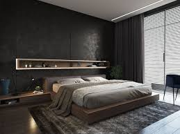 modern bedroom with bathroom. Image For Brilliant Modern Bedroom Furniture With Bathroom