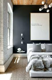 bedroom wall color select bedroom wall color and make a modern feel bedroom wall color ideas bedroom wall color