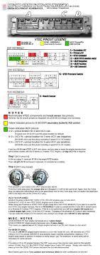 obd1 wiring diagram efcaviation com obd1 iacv wire color at Obd1 Wiring Diagram