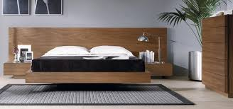 modern platform bed. Brilliant Platform With Modern Platform Bed O