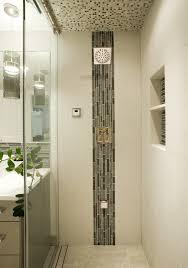 grab bar height for elderly. full size of bathroom bathup:handicap grab bars for fiberglass showers bar locations bathtub height elderly i