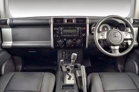 2014 toyota fj cruiser interior. toyota fj cruiser indonesia 2014 fj interior e