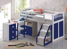 Kids Bedroom Furniture With Desk Bedroom Decor Doraemon Kids Bedroom Furniture With Best Blue