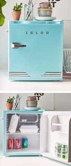 office mini refrigerator. retroinspired mini fridge office refrigerator