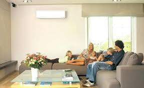 mitsubishi air conditioner cost. Mitsubishi Ductless Air Conditioner Cost Ac Decorations 6 Conditioners
