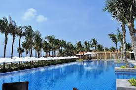 Картинки по запросу SALINDA PHU QUOC ISLAND RESORT AND SPA