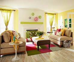 colorful living room ideas. Colorful Living Room Decor For Colors Ideas