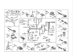mercedes benz wiring diagrams mercedes image mercedes benz w202 wiring diagrams mercedes image on mercedes benz wiring diagrams