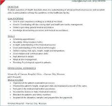 Elementary Teacher Resume Sample Lovely Sample Resume Posts Related