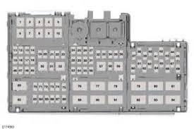 similiar 2016 ford 450 fuse box keywords ford mustang 2015 fuse box power distribution box