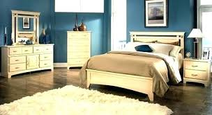 Bedroom wall designs for teenage girls tumblr Big Bedroom Best House Color Combinations Interior Room Ideas For Teenage Girl Tumblr Wall Colors Living With Black Furniture Nice Home Improvement Marvellous Good Atzinecom Best House Color Combinations Interior Room Ideas For Teenage Girl