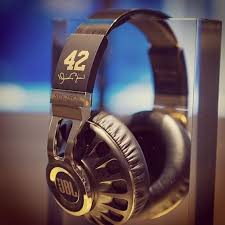jbl headphones wireless gold. official jbl store - speakers, headphones, and more! custom black gold mariano rivera synchros on display.. | harman flagship store, nyc pinterest jbl headphones wireless r