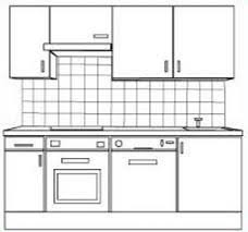 cupboard clipart black and white. pin the kitchen clipart cabinet #3 cupboard black and white