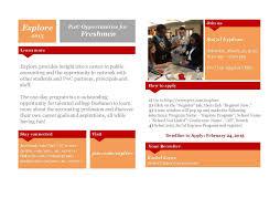 Professional Resume Writing Services Richmond Va New 100 Resume