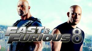 Image result for fast and furious